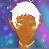 hetalia-fanart's avatar
