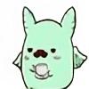 Hetalia-G8's avatar