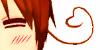 Hetalia-Madness's avatar