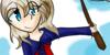 Hetalia-Nordic-OCS's avatar