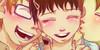 Hetalia-Ocs's avatar