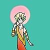 Hetalia0604's avatar