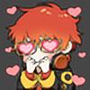 Hetalia4l1fe's avatar
