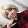 hetalia9865's avatar