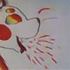 Hetaliaaaa's avatar