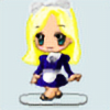 HetaliaAbby's avatar
