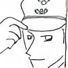 HetaliaAddiction's avatar