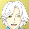 HetaliaAmore's avatar