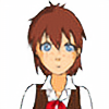 HetaliaAskTexas's avatar