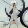 hetaliableachcatfish's avatar