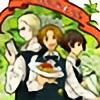 Hetaliachan1267's avatar
