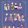 HetaliaFangirl102's avatar