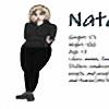hetaliafranceluvr123's avatar