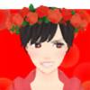 HetaliaFreak's avatar