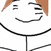 hetaliagirl109's avatar