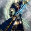 Hetaliagirl777's avatar