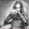 HetaliaGreece418-O3O's avatar