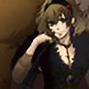 Hetaliagril1992's avatar