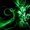 Hetaliakitty111's avatar