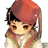 hetalialover95's avatar