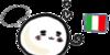 HetaliaLovers353's avatar
