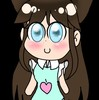 HetaliaMewni55's avatar