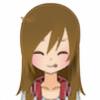 Hetalian-Potato's avatar