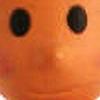 HetalianAndProud's avatar