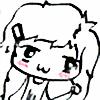HetalianElemeno's avatar