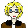 HetalianFox's avatar