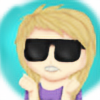 HetalianKitty's avatar