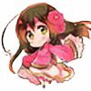 HetalianPony's avatar