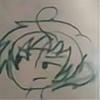 HetalianRoses's avatar