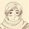 hetaliarussia1122's avatar