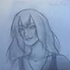 HetaliaShiit's avatar