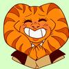 HetaliaTwins's avatar