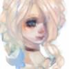 Hetaliavodka's avatar
