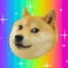 hetaliayo's avatar