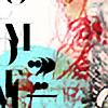 Hetallies's avatar