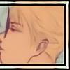 HetaOniLover16's avatar