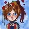 hetaph's avatar