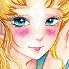 hetappine's avatar