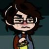 Hetaria-wa-sugoidesu's avatar