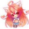 Hetarin's avatar