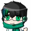 HetaTouhou's avatar