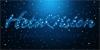 Hetavision's avatar