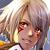 HetemSenar's avatar