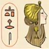 Hetep-Heres's avatar