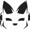 Heterios's avatar