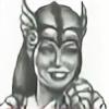 Heterodoxy-Pix's avatar